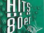 Hits Der 80er Vol. III