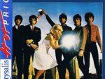 Blondie  –  Blondie's Hits