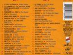 Booom 2000 – The Third  –  40 Explosive Hits
