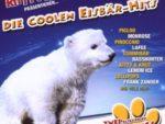 Kitty & Knut Präsentieren… Die Coolen Eisbär-Hits