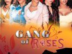Gang of Roses  –  Ein Wild-West-Abenteuer