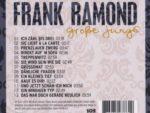 Frank Ramond  –  Große Jungs