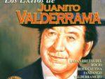 Juanito Valderrama  –  Los Exitos de…