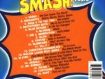 Smash! Vol. 5