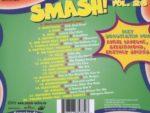 Smash! Vol.26  –  Das Original