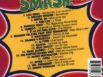 Smash! – Vol.6