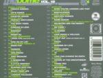 The Dome Vol. 19