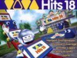 Viva Hits Vol. 18